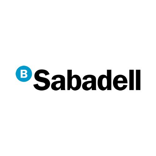 Banco sabadell el c rculo centro comercial de torrej n for Oficina 5122 banco sabadell